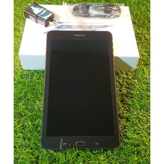 Hình ảnh Máy tính bảng Samsung Tab E 8.0 2016 bản Mỹ