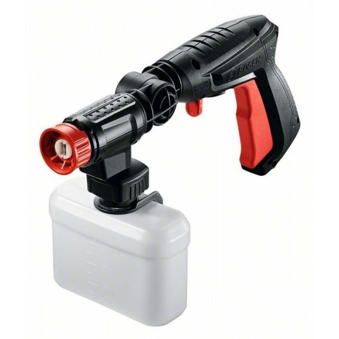 Hình ảnh Vòi phun xịt rửa áp lực cao 360 độ Bosch - Phụ kiện máy phun xịt rửa Bosch F016800536