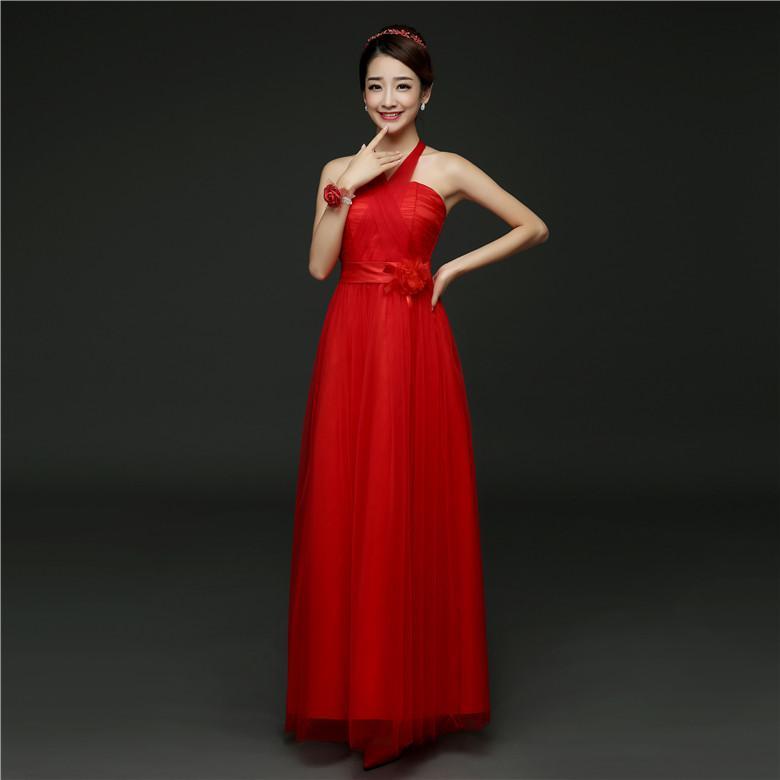 ... chic Gaya Hong Kong rok merah kecilIDR179600. Rp 183.300