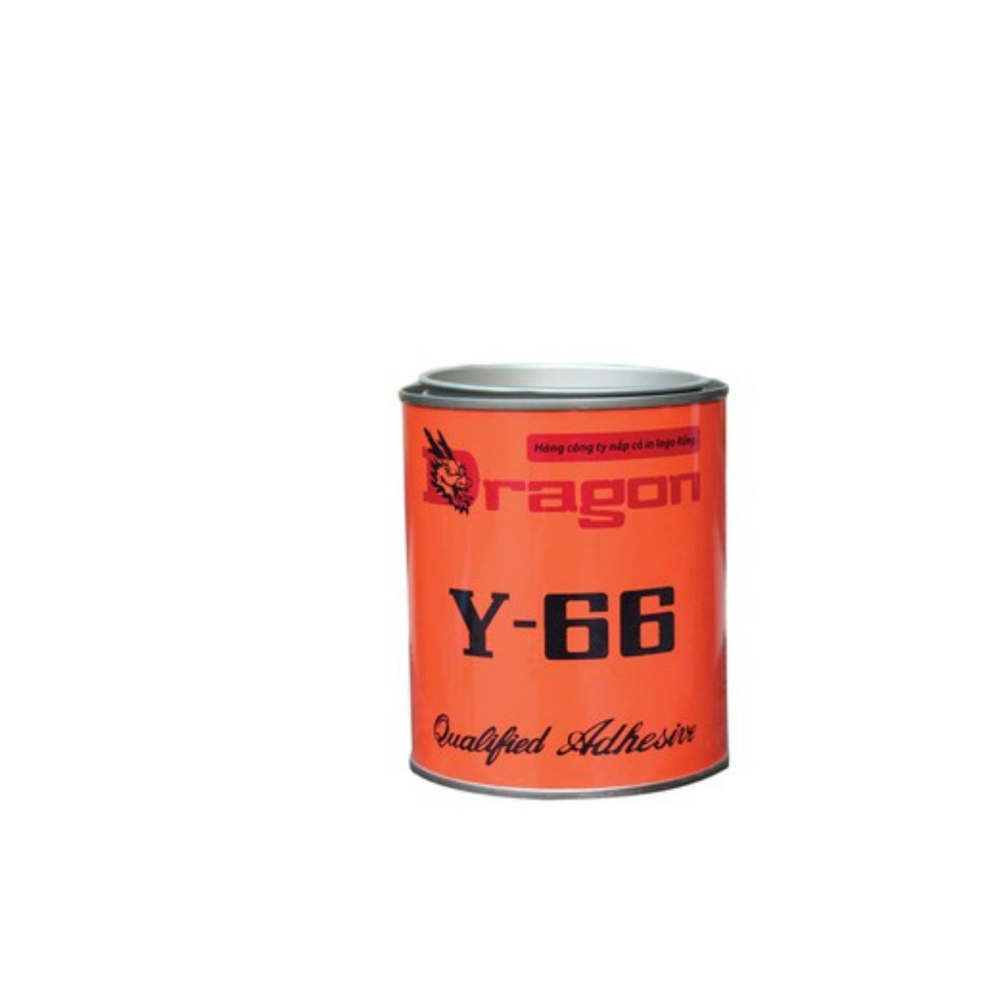 Keo dán đa năng Y-66 200gr