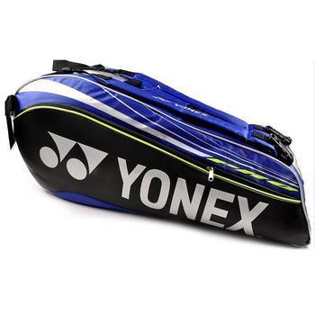 Hình ảnh Bao (túi) đựng vợt cầu lông nhiều màu - hàng cao cấp