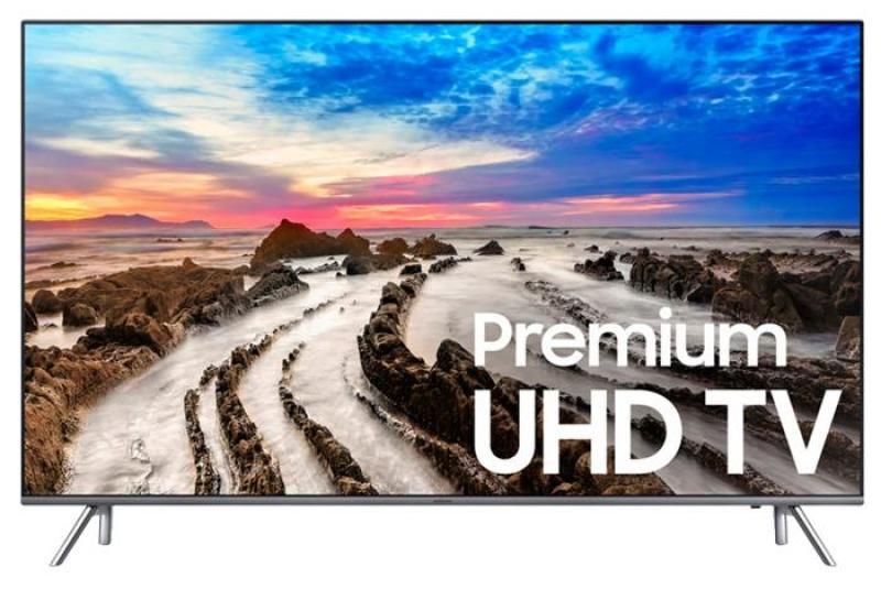 Bảng giá Tivi Samsung 55 inch 55MU7000,  UHD, HDR ,