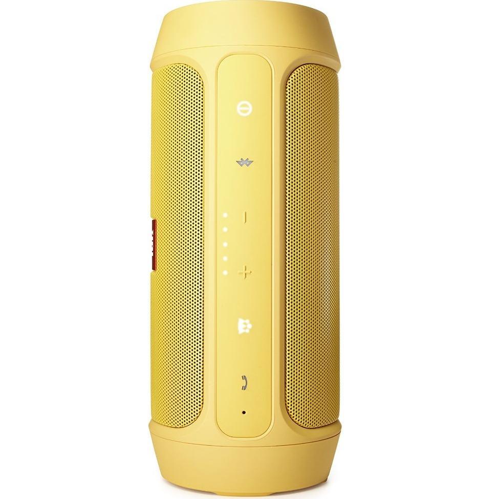 Cửa Hàng Loa Bluetooth Bass Am Thanh Sống Động Chuẩn Hifi Pkcb 2 Đồng Nai