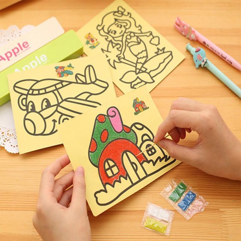 5pcs-lot-Kids-Diy-Color-Sand-Painting-Art-Creative-Drawing-Toys-Sand-Paper-Art-Crafts-Toys.jpg_640x640.jpg