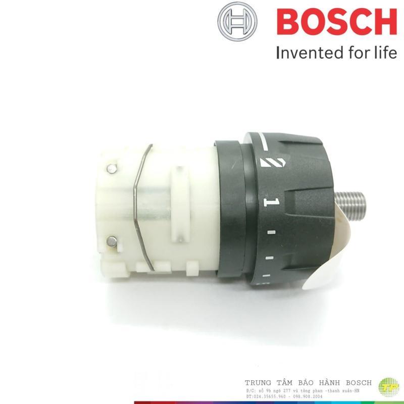 GSR 1080-2-LI (Nhông)