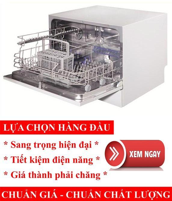 Hình ảnh Máy rửa bát để bàn Teka LP2 140, máy rửa chén, máy rửa chén bát