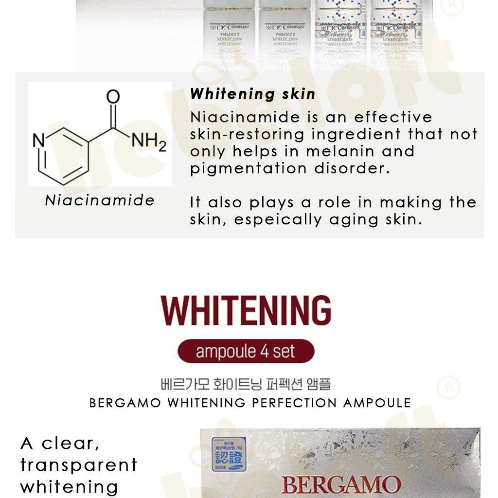 Bergamo_Whitening_Set_1_93ff482d-4932-4b44-9b9c-66929e7a17be_1024x1024.jpg