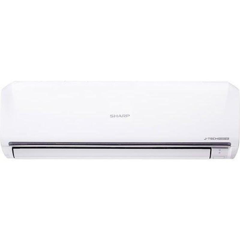 Bảng giá Máy lạnh Sharp AH/AU-X9UEW (1.0 HP, Gas R32, Super Inverter)