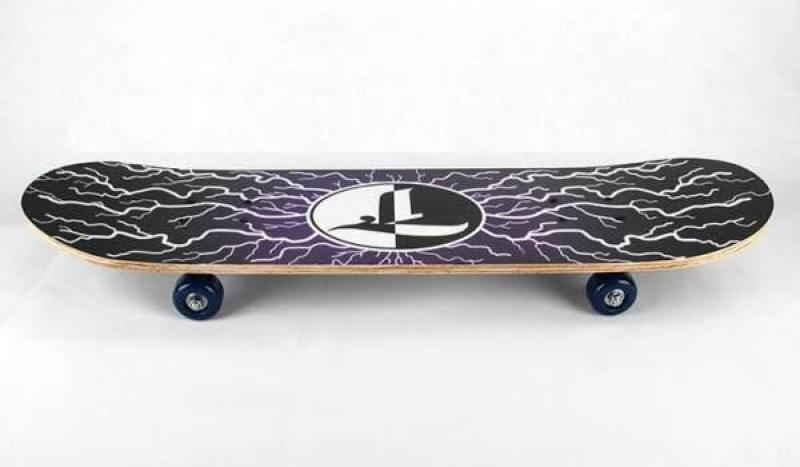 Mua Ván Trượt Skate Board Cho Người Lớn VCN