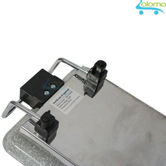 bep-nuong-dien-khong-khoi-Samsung-DH-SS01-gia-dung-aloma-4