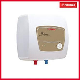 Bảng giá Bình nước nóng chống giật Picenza V30EI