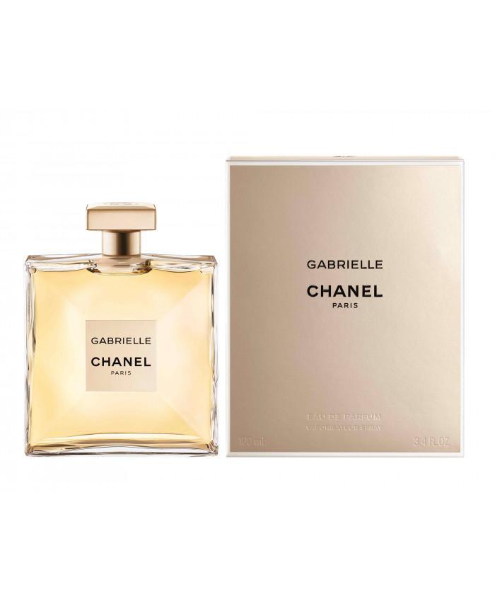Nước hoa nữ Chanel Gabrielle 100ml (EDP)