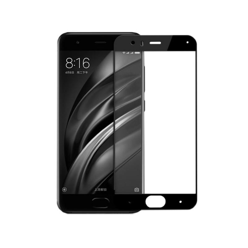 Kính cường lực Remax cho Xiaomi Mi 6 – Review và Đánh giá sản phẩm