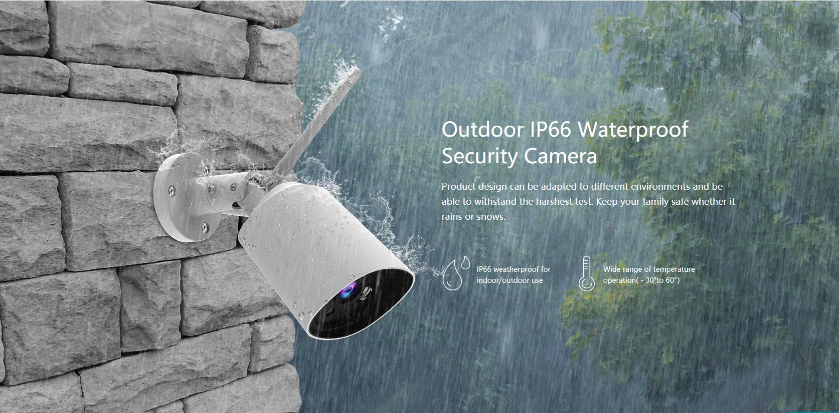 CleverDog-IP-Outdoor-Smart-Camera_03.png