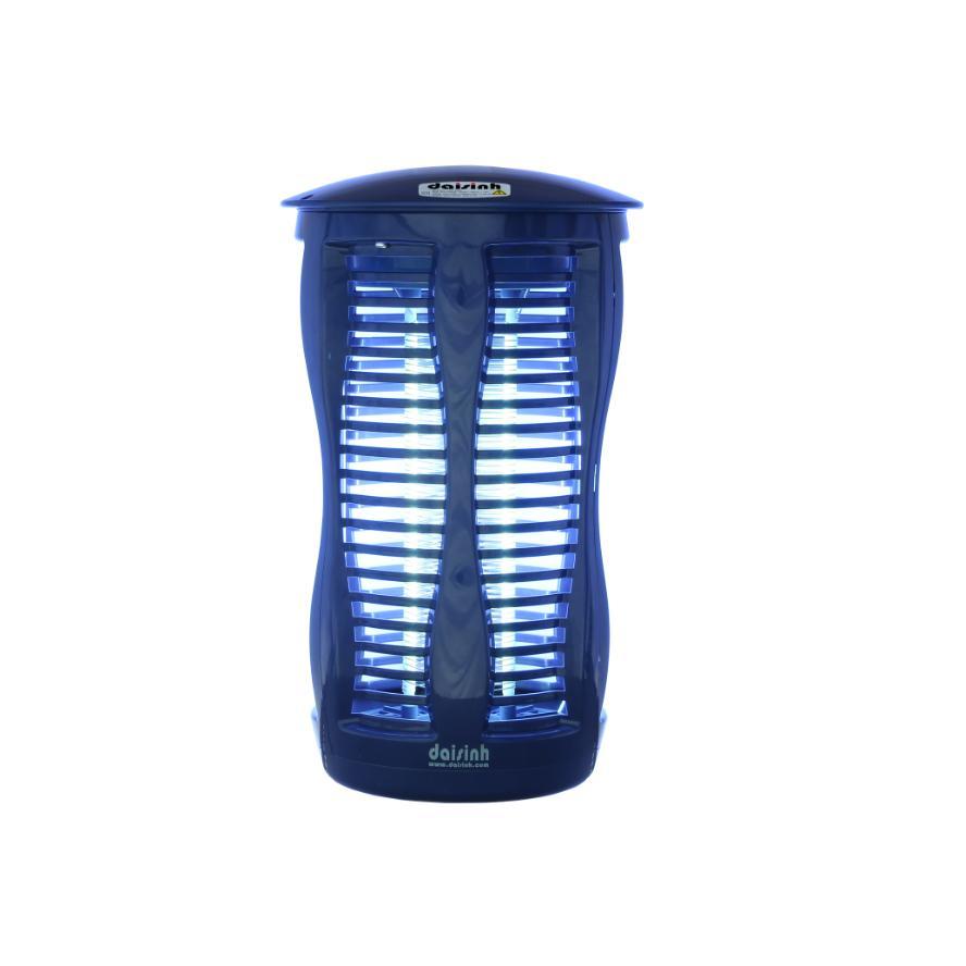 Đèn bắt muỗi Đại Sinh D62