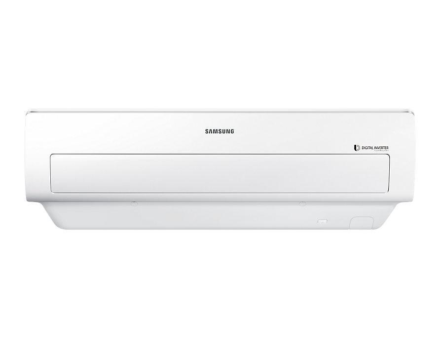 Bảng giá Máy điều hòa Samsung AR24NVFSLWKNSV 22.200 Btu/h (Trắng)