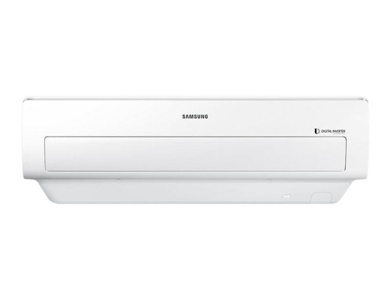 Máy điều hòa Samsung AR13MVFSBWKNSV 12.800 Btu/h (Trắng) chính hãng