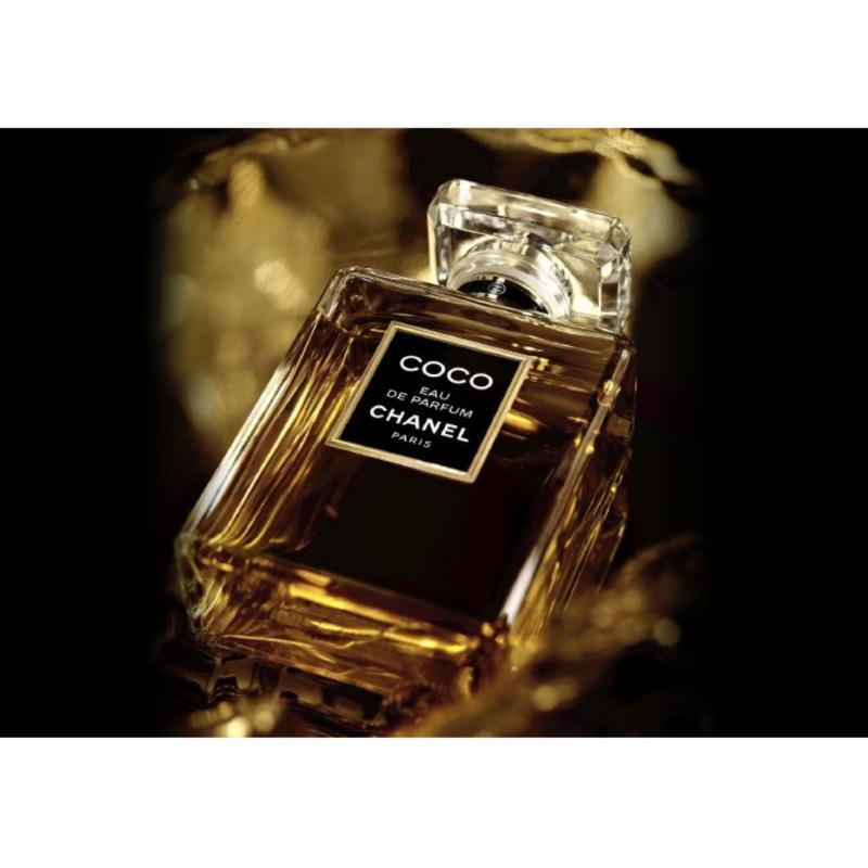 Nước hoa Coco Eau Dee Parfum 100ml - dành cho Nữ