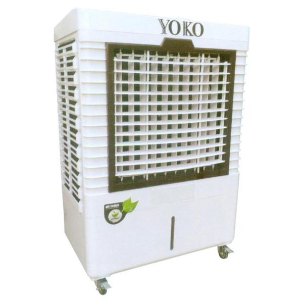 Bảng giá Quạt Hơi Nước YOKO 4500