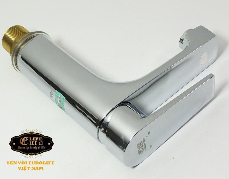 Vòi-Lavabo-nóng-lạnh-Đồng-mạ-Chrome-Eurolife-EL-9002-(Trắng-bạc)-3.jpg