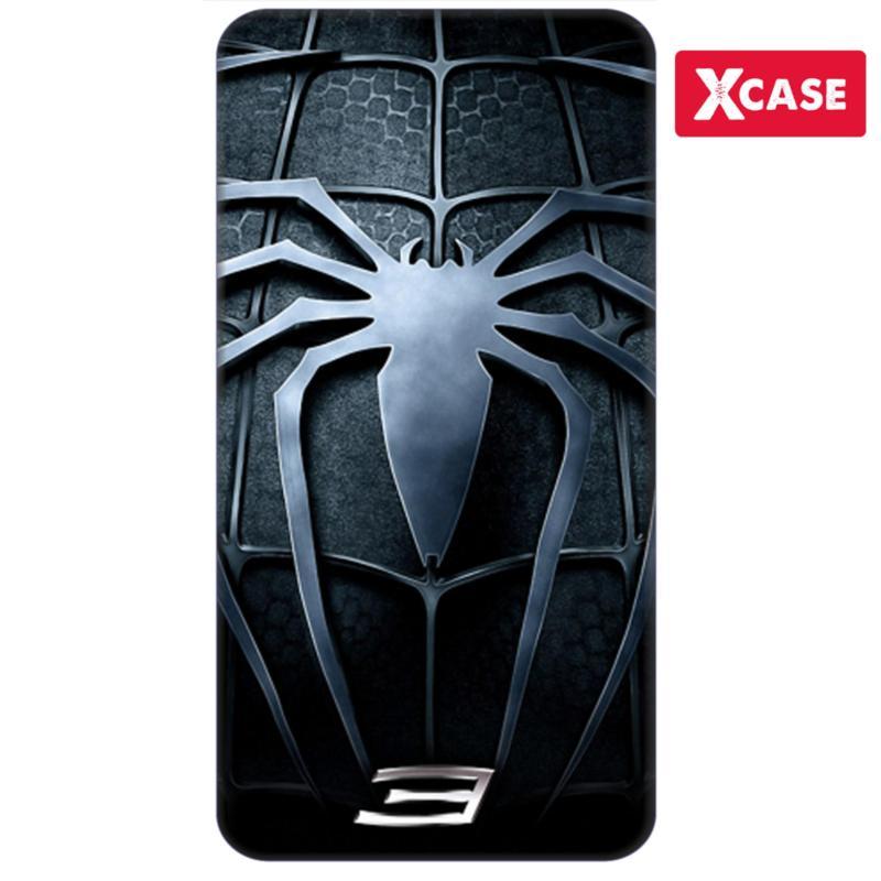 Giá Ốp lưng Samsung Galaxy S6 EDGE nhựa dẻo Silicon - Xcase A33