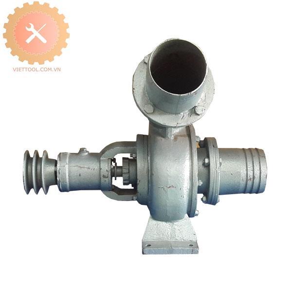 Sên hút nước-BN150