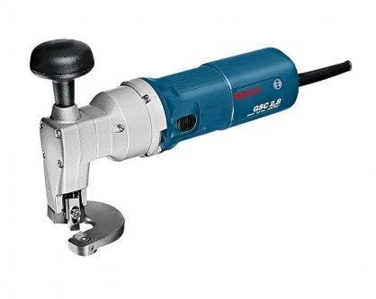 Máy cắt kim loại Bosch GSC 2.8 Professional