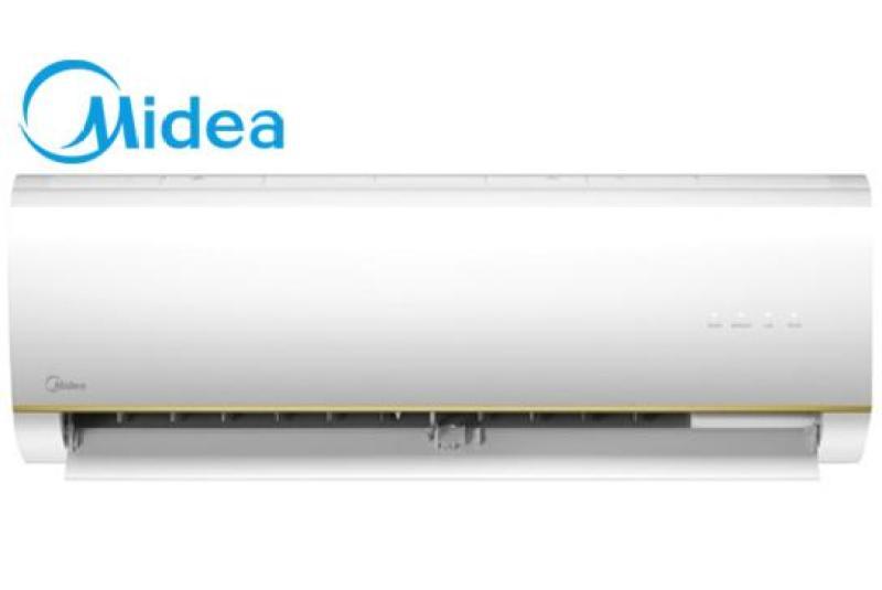 Bảng giá Điều hòa 1 chiều Midea MSMA2-10CRN1 9.000 BTU
