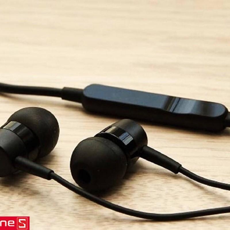 Tai nghe Sony MH750 – Review và Đánh giá sản phẩm