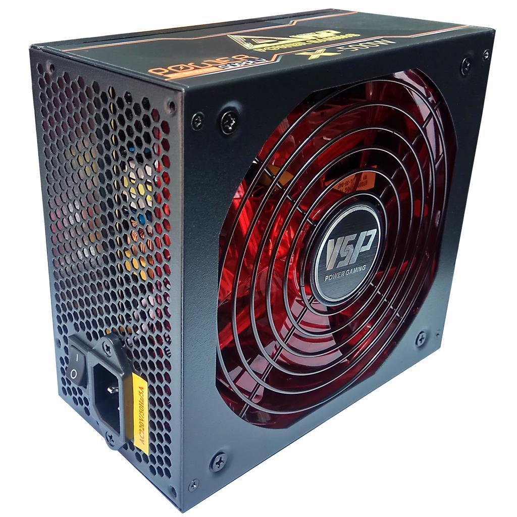 VSP A500W 2.jpg
