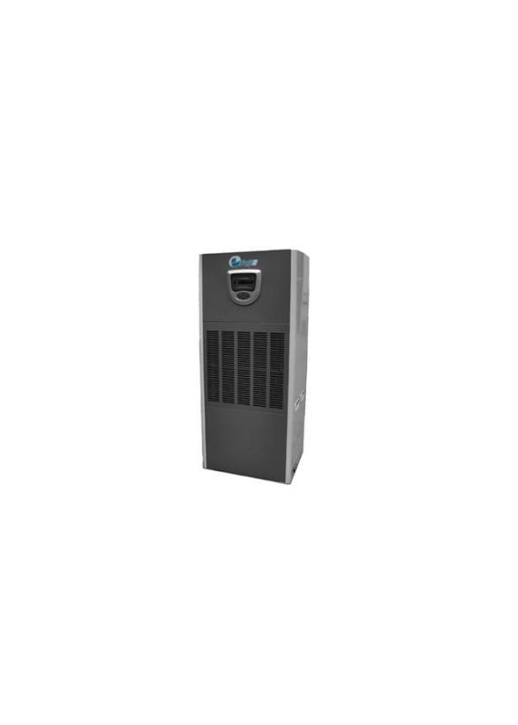 Bảng giá Máy hút ẩm công nghiệp FujiE HM-1800DN thế hệ mới