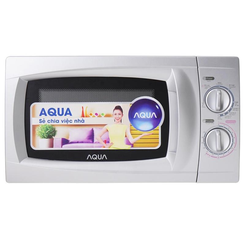 Lò vi sóng Aqua AEM-G2088V 20 lít