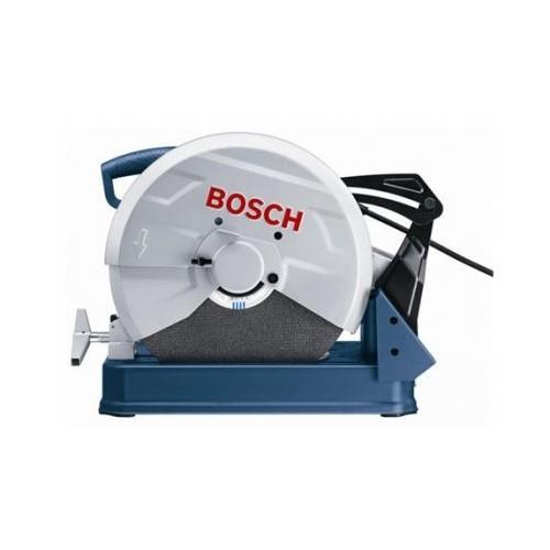 Máy cắt sắt Bosch GCO2