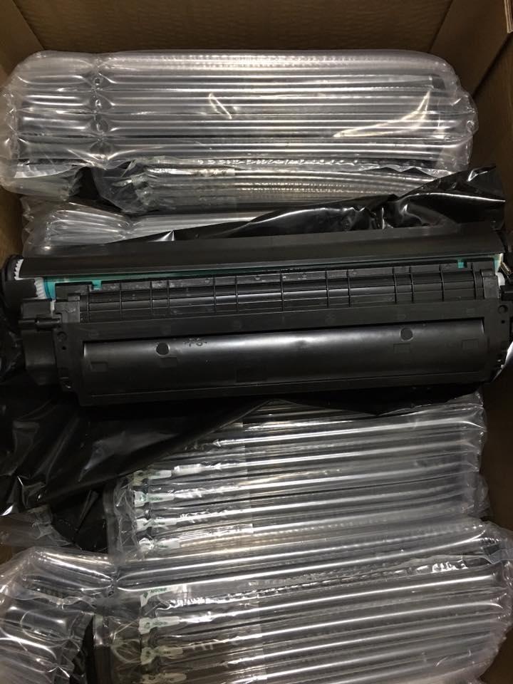 Giá Bán Hộp Mực Gpi Cho Canon 2900 3000 Hp 1010 1020 Nhập Khẩu Khong Vỏ Hộp Mới