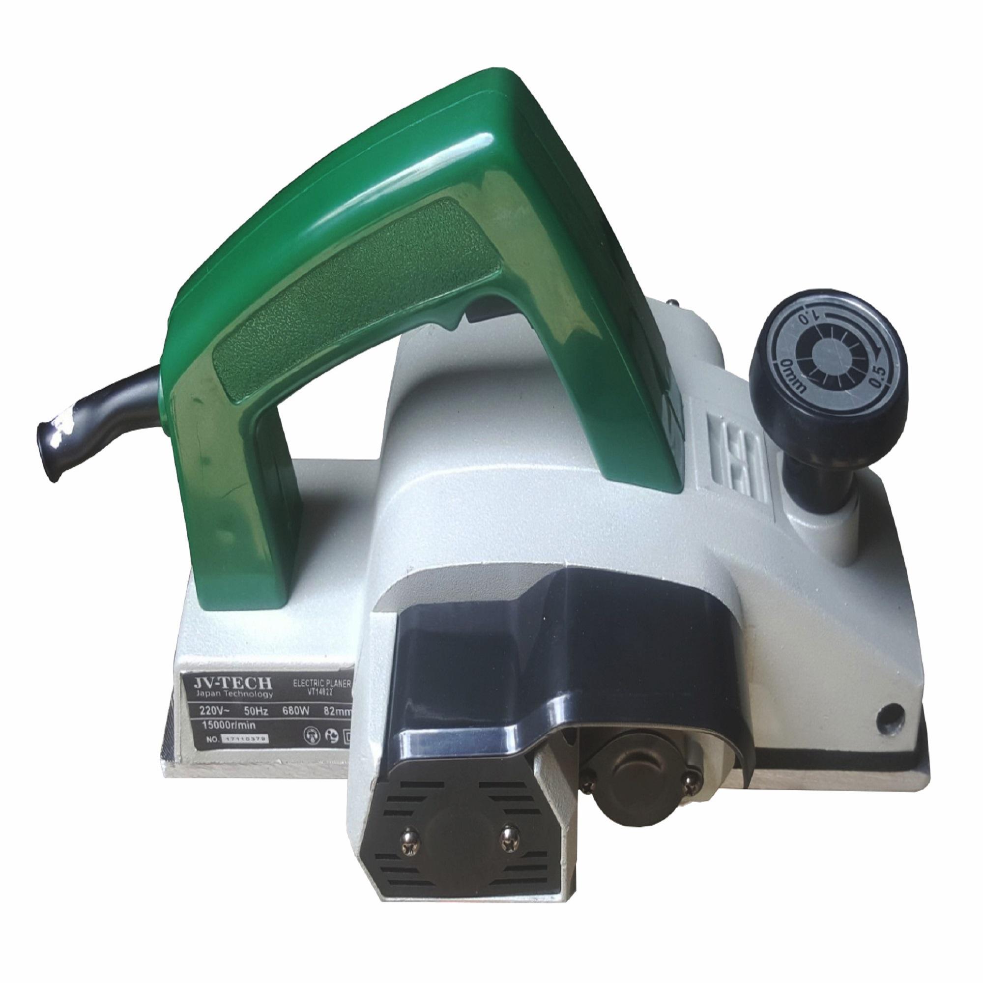 Máy bào gỗ JV-TECH VT14822 850W