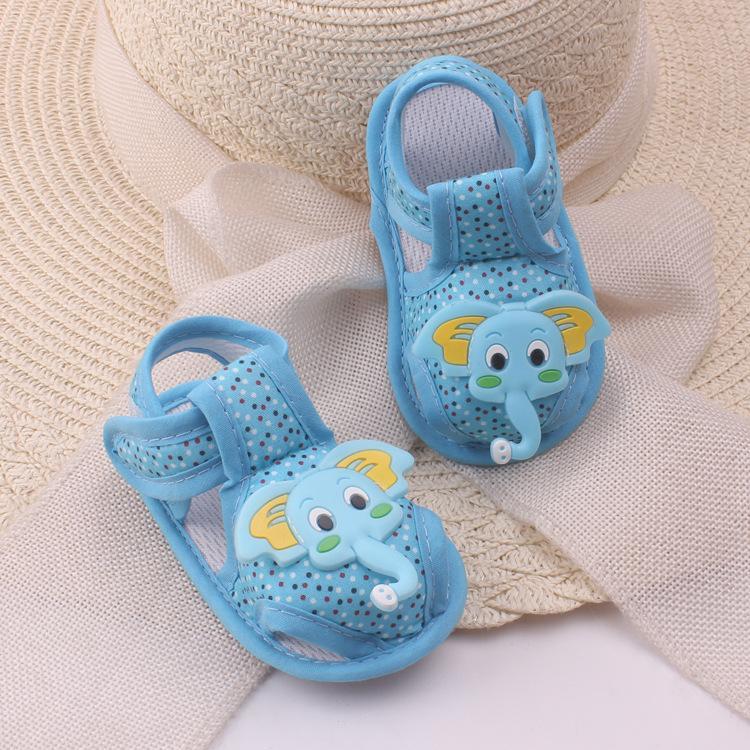 Giày cho bé tập đi-TDV020-06