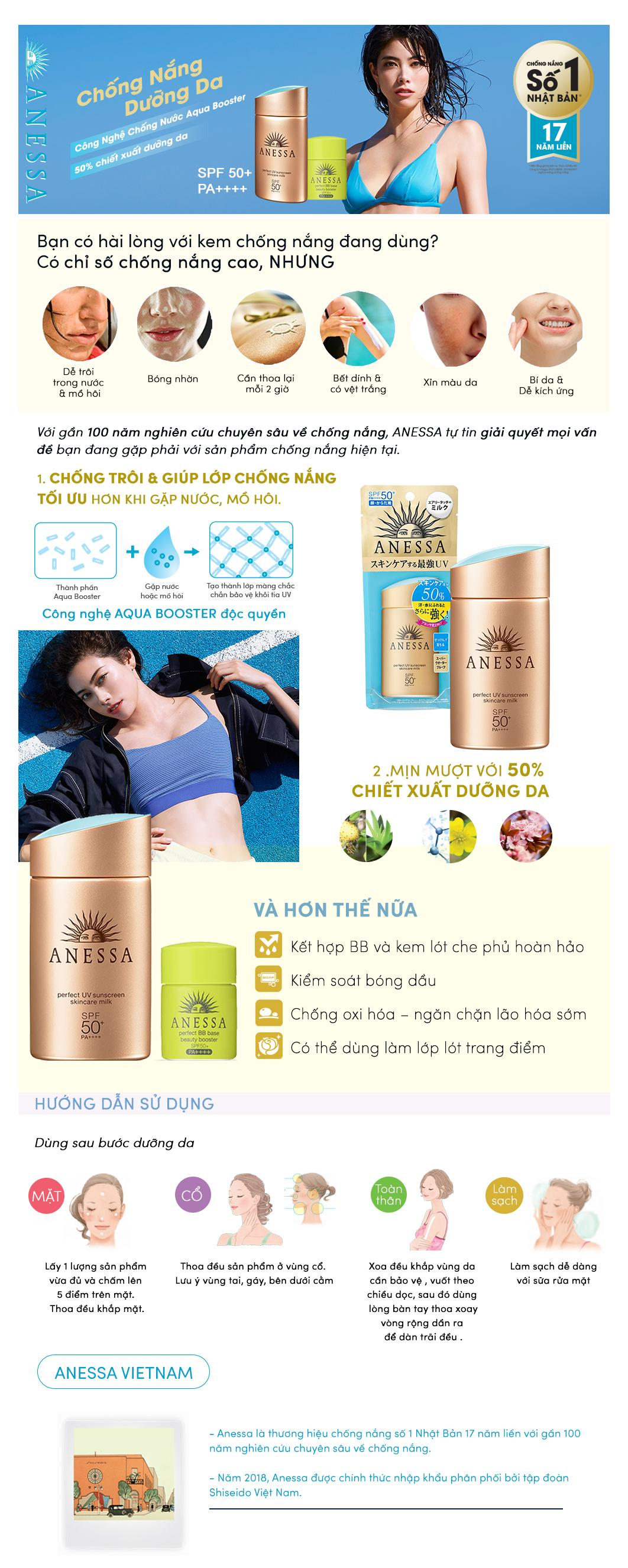 AN_Infographic_Goldmilk---Get-BB-Cream-7ml.jpg