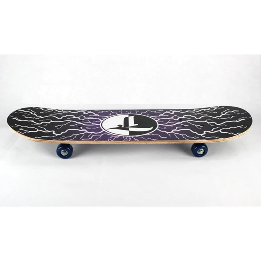 Ván trượt thể thao Skateboard GG24