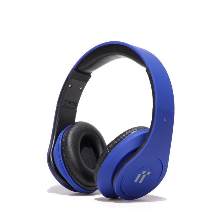 Bahasa Italia Daftar Miia Memegang Aus Tipe Headphone Bisa Dilipat Kabel Telepon Seluler Headphone Permainan Musik Headphone pakai Jenis untuk Digunakan-Internasional