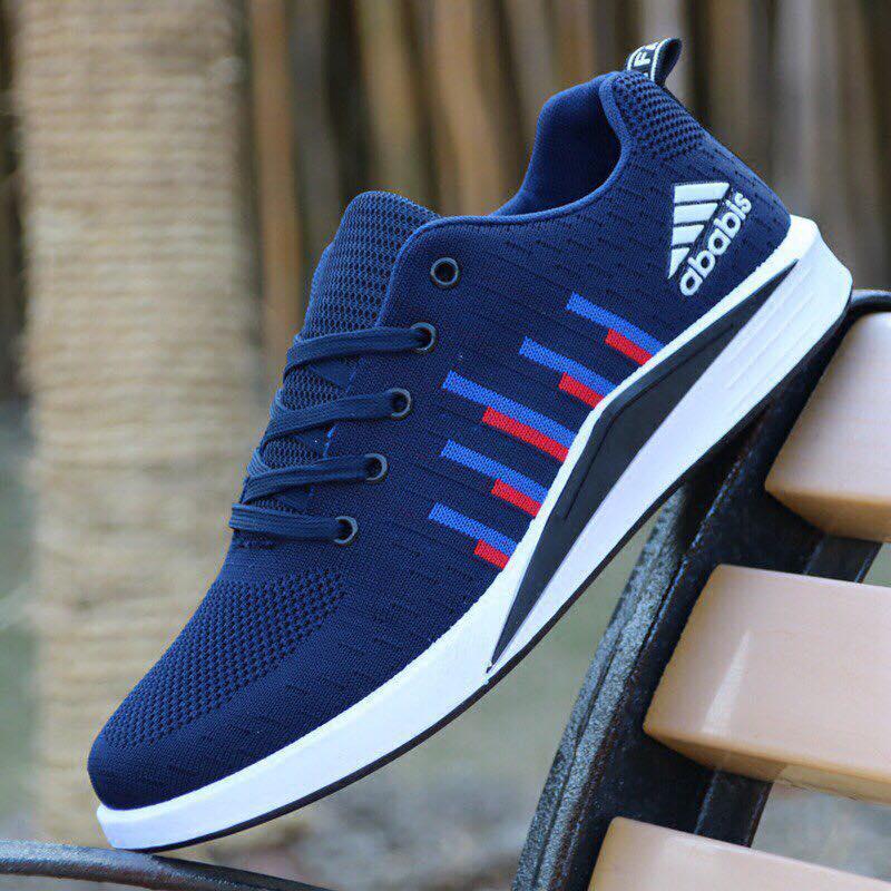 giày nam giá rẻ full size 39 - 44 Mã 44