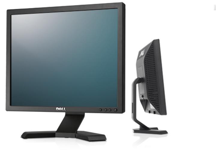 """Hình ảnh Màn hình LCD 17"""" Dell Renew"""