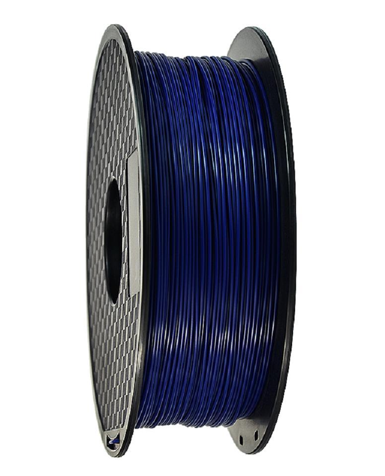Hình ảnh Nhựa in 3D 3DUN - ABS (Các màu sắc)