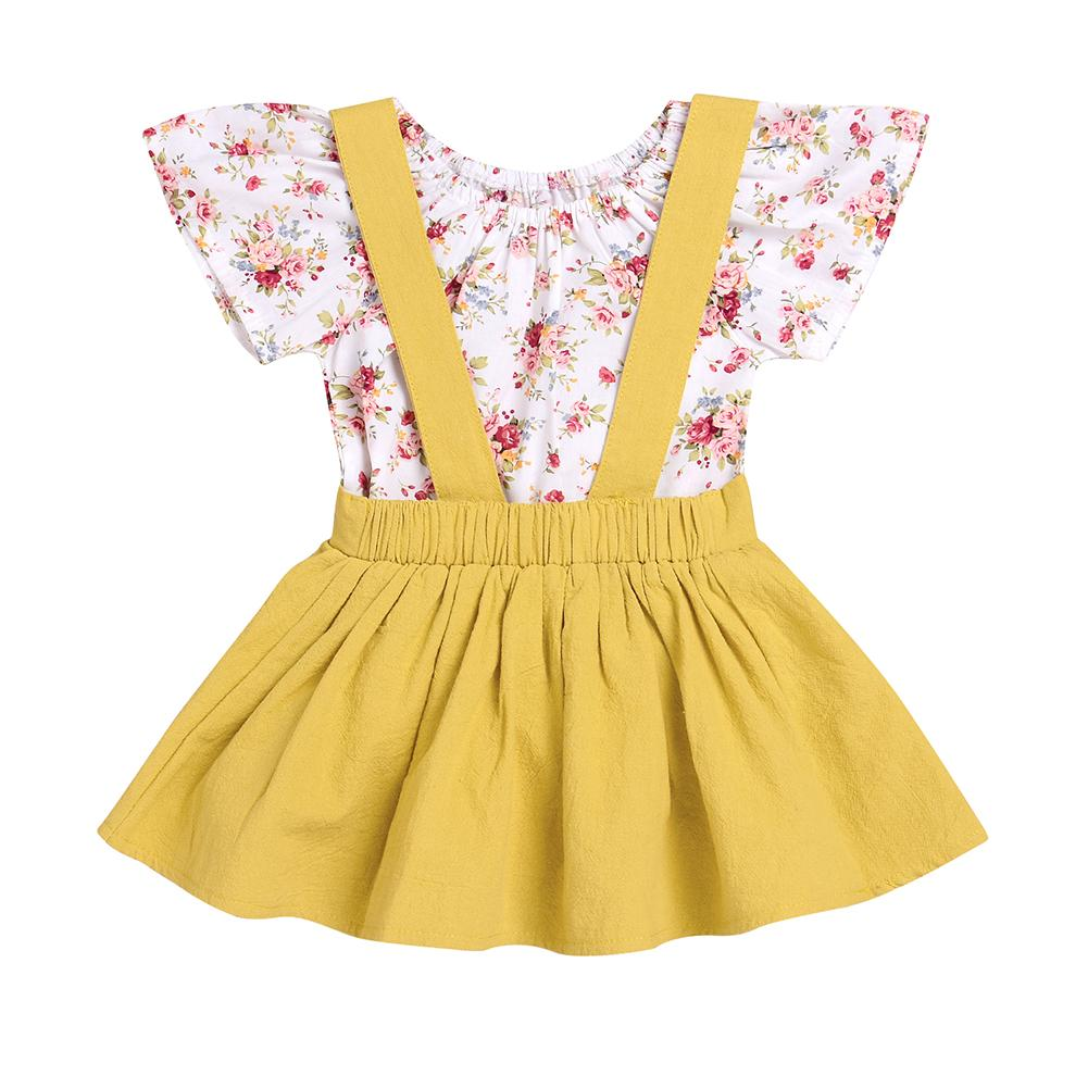 572192ac8d4e Girls Clothing Sets for sale - Clothing Sets for Baby Girls online ...