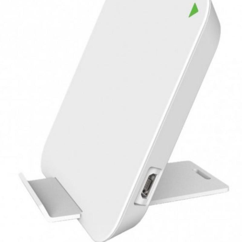 Đế sạc không dây MiPow Xcube 300 – Review và Đánh giá sản phẩm