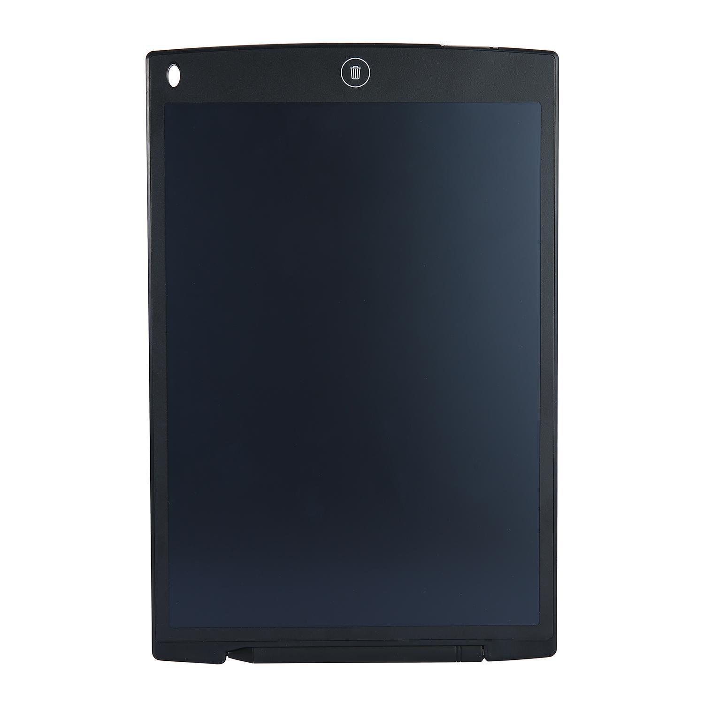 Hình ảnh Bảng viết/vẽ màn hình LCD 8.5 inch - Lcd writing tablet 8.5 inch