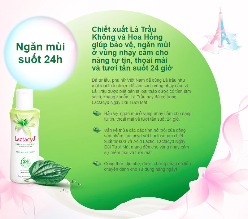 screencapture-lactacyd-vn-nang-our-products-alldayfresh-2018-04-12-09_42_33.png