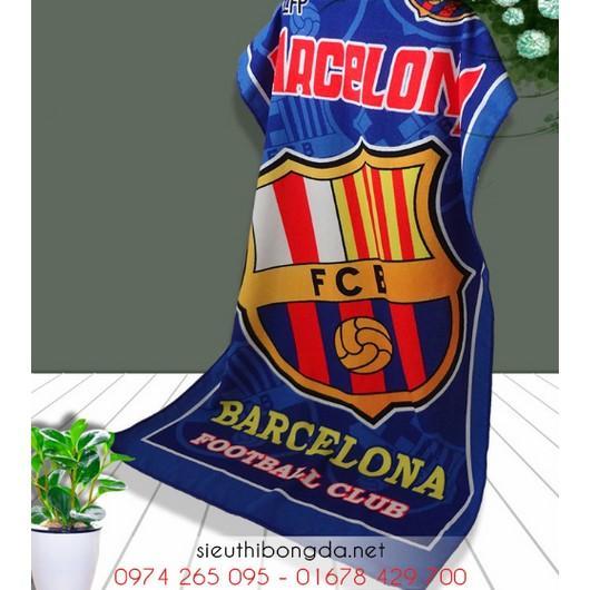 Hình ảnh Khăn tắm Barcelona