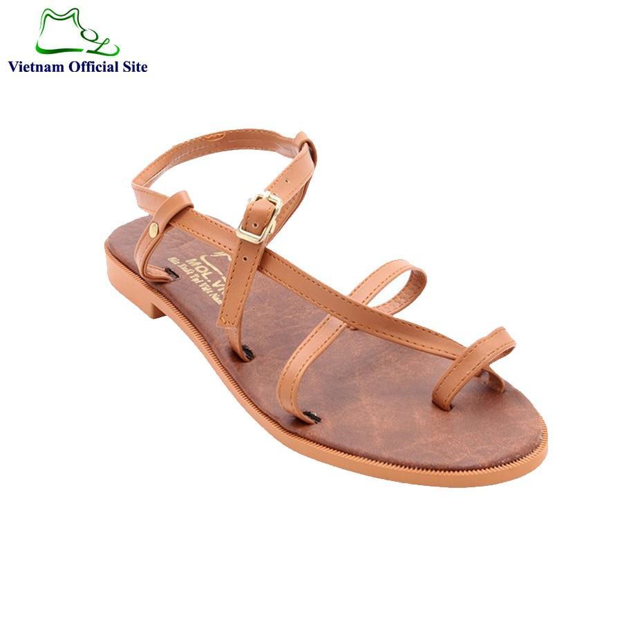 sandal-nu-mol-ms190811(9).jpg
