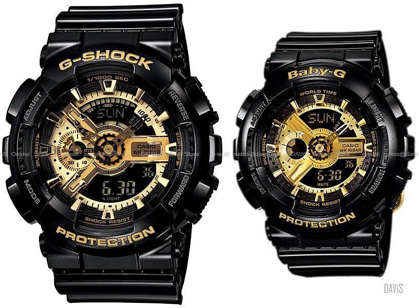 Đồng hồ thể thao G SHOCK chống nước