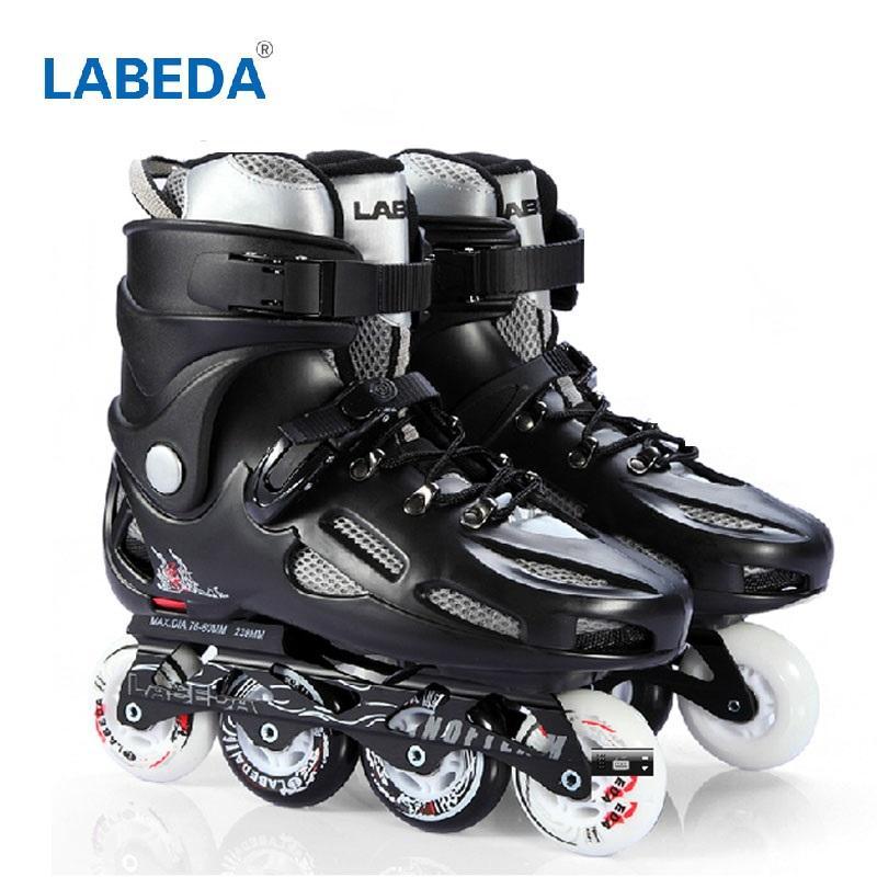 Giày trượt Patin LABEDA TTS-06 ,Dòng Sản Phẩm Cao Cấp Chắc Chắn , Ôm Chân , Thoáng Khí...- Bảo Hành 1 Đổi 1 Trên Toàn Quốc